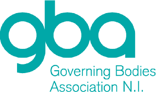 Governing Bodies Association NI